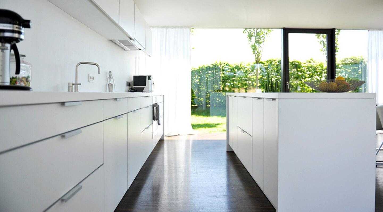 herzog herzog wohnh user haus h. Black Bedroom Furniture Sets. Home Design Ideas
