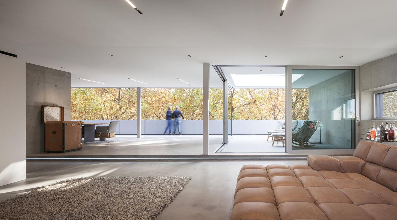 Architekten Heilbronn herzog herzog architekturbüro aus heilbronn
